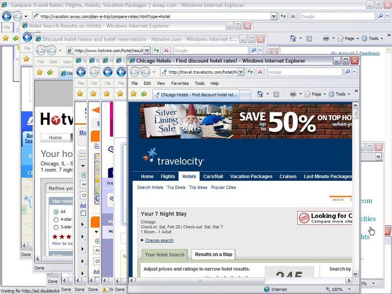 ScreenHunter_04 Feb. 06, 2009 16.23